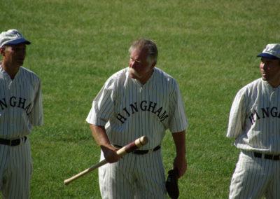 2008-bday---baseball-game-080