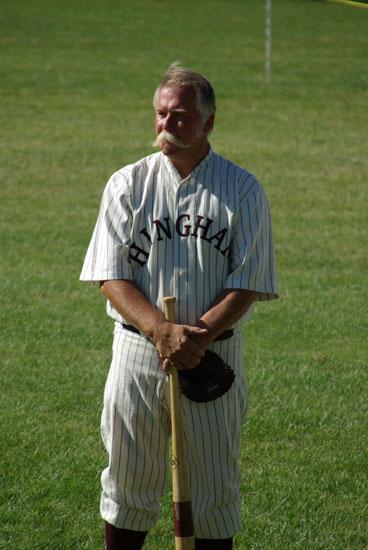 2008-bday---baseball-game-113