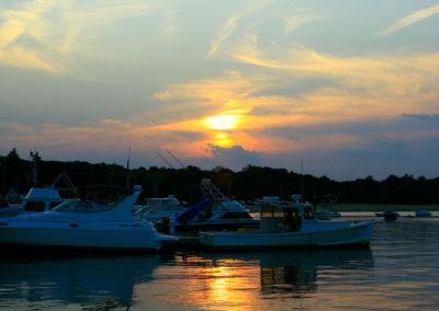 Harbor-Images-002