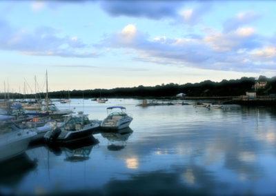Harbor-Images-065